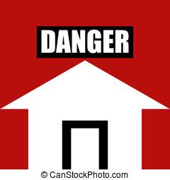 κίνδυνοs
