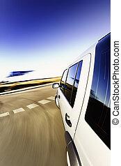 κίνηση , αυτοκίνητο , 4x4