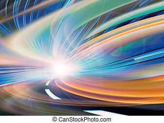 κίνηση , αφαιρώ , ταχύτητα