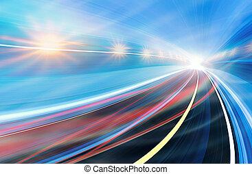 κίνηση , ταχύτητα , αφαιρώ