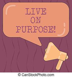 κίνητρο , γενική ιδέα , μπογιά φωτογραφία , αποστολή , έχω , κενό , ορθογώνιος , τέρμα , αντανάκλαση. , γράψιμο , ζω , μετάβαση , λόγοs , εδάφιο , μεγάφωνο , αφρίζω , επιχείρηση , purpose., έμπνευση , λέξη , διατηρώ