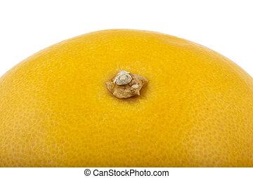 κίτρινο , αγαθός γκρέιπφρουτ , φόντο