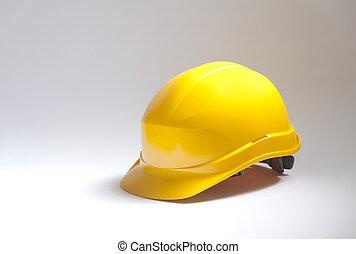 κίτρινο , ασφάλεια γαλέα