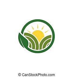 καθαρός , αγρόκτημα , γεωργία , ο ενσαρκώμενος λόγος του θεού , σχεδιάζω , γενική ιδέα