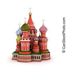 καθεδρικόs ναόs , επάνω , ο , αριστερός γνήσιος