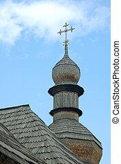 καθεδρικόs ναόs , 10
