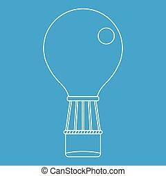 καθολικός διανύω , γενική ιδέα , εικόνα , περίγραμμα , ρυθμός