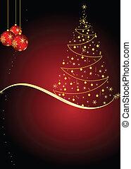 καινούργιος , αίσιος διακοπές χριστουγέννων , εύθυμος , έτος