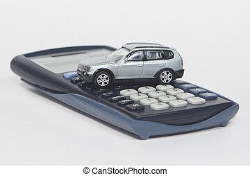καινούργιος , αγοράζω , αυτοκίνητο