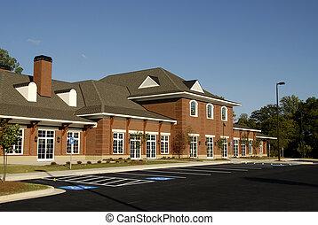 καινούργιος , commercial-retail-office-medical, διάστημα