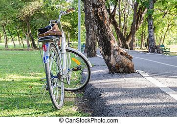 καλαθοσφαίριση , άσπρο , ποδήλατο
