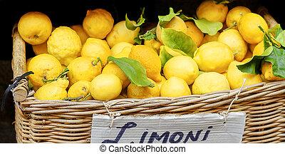 καλαθοσφαίριση , αγορά , απάτη , κίτρινο