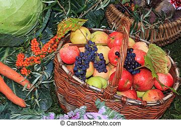 καλαθοσφαίριση , αγροτικός , μήλο , αγορά