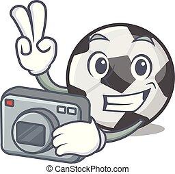 καλαθοσφαίριση , φωτογράφος , μπάλλα ποδοσφαίρου ,...
