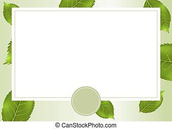 καλοκαίρι , μικροβιοφορέας , κάρτα , φόντο