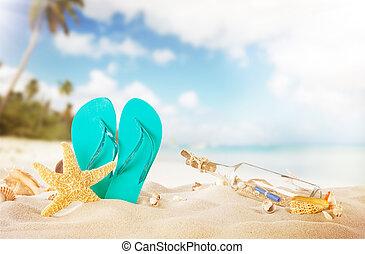 καλοκαίρι , παραλία , strafish, αντικοινωνικότητα