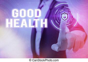 καλός , system., σχετικός με την σύλληψη ή αντίληψη , αίτηση , graphics , ζωή , νόσος , γράψιμο , ιστός , ακμαία , ή , ασφάλεια , φωτογραφία , showcasing, δεδομένα , χέρι , ελεύθερος , δηλώνω , διανοητικός , κλειδώνω , σωματικά , health., εκδήλωση , επιχείρηση