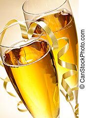 καμπανίτης οίνος βάζω τζάμια