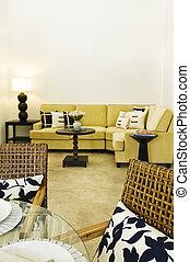 καναπέs , αριθμός θέσεων , σύγχρονος , περιοχή