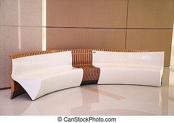 καναπέs , σύγχρονος