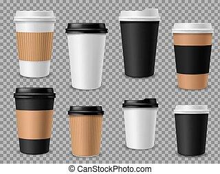 καπάκι , καφέ , καφέs , cappuccino , δοχείο , άγιο...