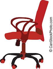 καρέκλα , γραφείο