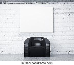 καρέκλα , δωμάτιο