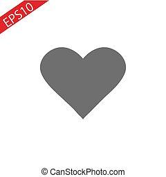 καρδιά , αγάπη , pictogram , ανώνυμο ερωτικό γράμμα , eps10, σχεδιάζω , ιστός , ρυθμός , απομονωμένος , μαύρο , vector., άσπρο , logo., σκιά , διαμέρισμα , έμβλημα , σήμα , σύμβολο. , φόντο , ημέρα , εικόνα , γραφικός , s