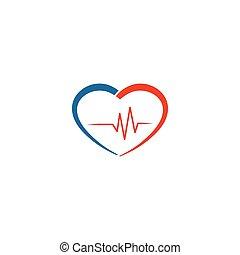 καρδιά , όσπριο , μικροβιοφορέας , φόρμα , ο ενσαρκώμενος λόγος του θεού , εικόνα