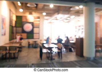 κατάστημα , καφέs , αφαιρώ , χρήση , αμαυρώνω φόντο , εικόνα
