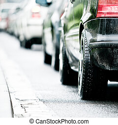 κατακλυσμός , βροχή , πελτέs , κυκλοφορία , αιτία , εθνική οδόs