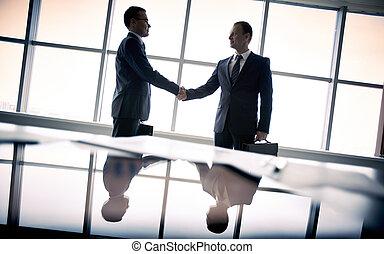 κατασκευή , συμφωνία