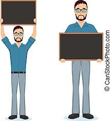 κατασκευή , whiteboard , παρουσίαση , αρμοδιότητα ανήρ