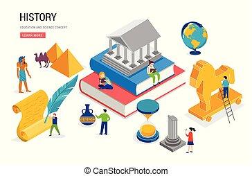 κατηγορία , ιζβογις , isometric , μικροβιοφορέας , σχεδιάζω , κολλέγιο , lesson., ιστορία