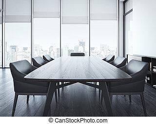 καφέ , δωμάτιο , ακολουθία αγγίζω , μοντέρνος , απόδοση , βάζω στο τραπέζι. , 3d