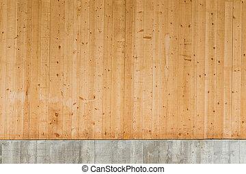 καφέ , τοίχοs , πλοκή , ξύλο , φόντο , μέρος πολιτικού προγράμματος