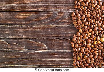 καφέs