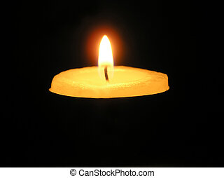 κερί αβαρής