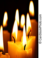 κερί βουλκανιζάρω