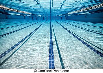 κερδοσκοπικός συνεταιρισμός , κολύμπι