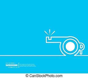 κινητός , αφαιρώ , έγγραφο , μικροβιοφορέας , βιβλιάριο , παρουσίαση , εικόνα , γενική ιδέα , επιχείρηση , σχεδιάζω , infographic, ιστός , εφαρμογές , δημιουργικός , σημαία , καλύπτω , φυλλάδιο , φόντο. , φόρμα , αφίσα