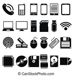 κινητός , θέτω , ηλεκτρονικός υπολογιστής , έμβλημα , απεικόνιση