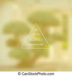 κλίση , αφαιρώ , δέντρο , βρόχος , θολός , μικροβιοφορέας , φόντο