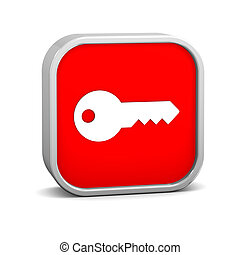 κλειδί , σήμα