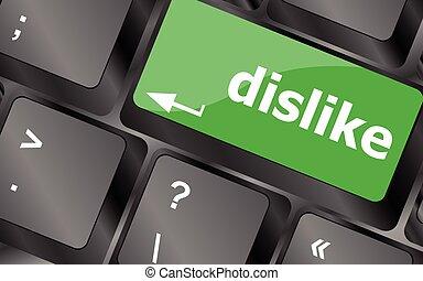 κλειδιά , μέσα ενημέρωσης , κουμπί , πληκτρολόγιο , μικροβιοφορέας , anti , κλειδί , κοινωνικός , αντιπαθώ , concepts., εικόνα