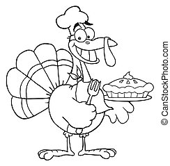 κολοκύθα , αρχιμάγειρας , τουρκία , πίττα