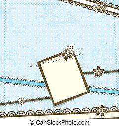 κομματάκι , μικροβιοφορέας , φόρμα , κάρτα