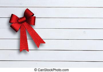 κομψός , ζωηρός , κόκκινο , xριστούγεννα , δοξάρι , φόντο