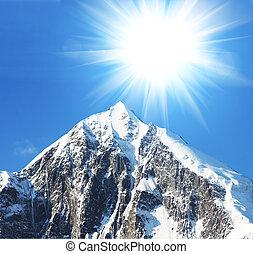 κορυφή