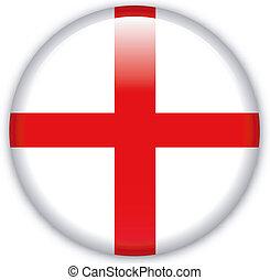 κουμπί , αγγλία